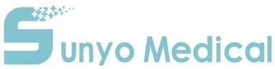 Sunyo Medical