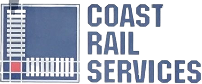 Coast Rail Services, Inc.