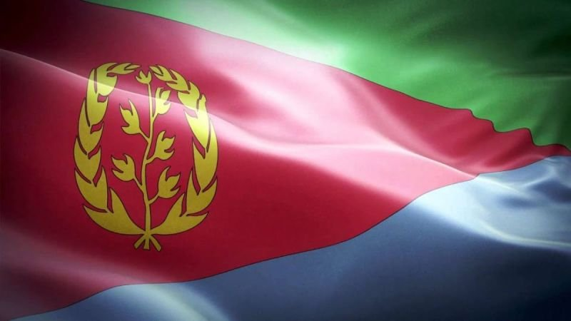 We are looking for a partner for the selection of working personnel in the territory of Eritrea