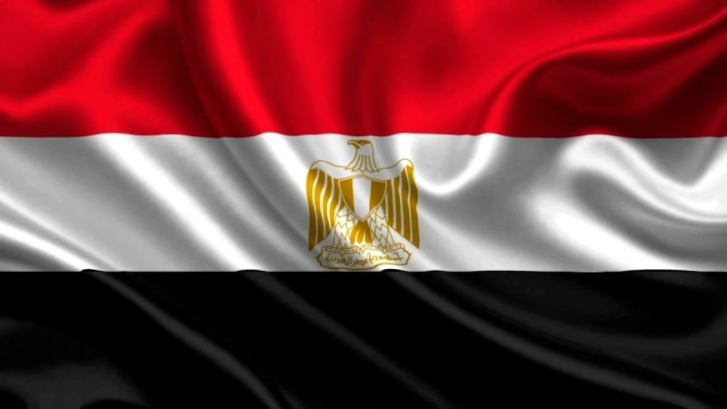 We are looking for a partner for the selection of working personnel in the territory of Egypt