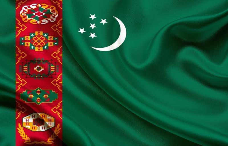 Ищем партнёра по набору рабочего персонала на территории Туркмении