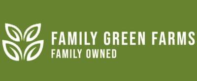 FAMILY GREEN FARMS