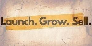 Launch Grow N Sell