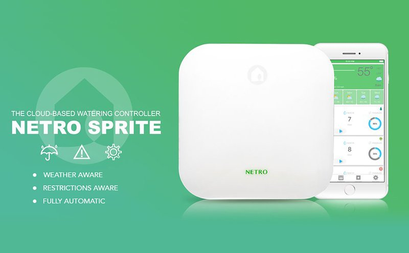 Wifi Controllers