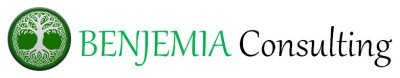 BENJEMIA Consulting