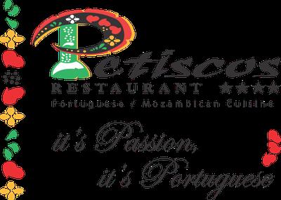 Petiscos Restaurant