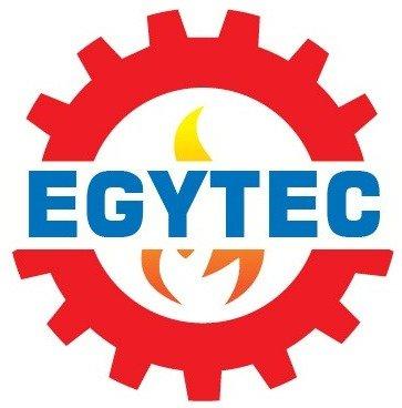 EGYTEC TECHNICAL SERVICES
