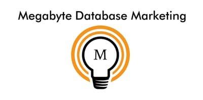 Megabyte Data Ltd