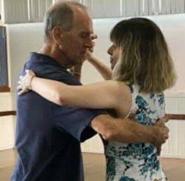 Nicholas + Lisa
