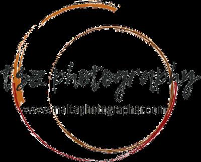 Wedding Photographer - Malta