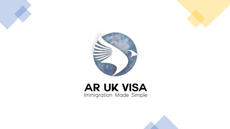 Sponsor Licence - UK Immigration & Management Applications