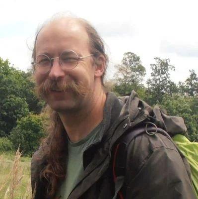 Zoltán Rogovszky