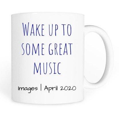 Images Mug