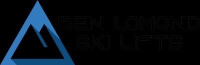 Ben Lomond Ski Lifts