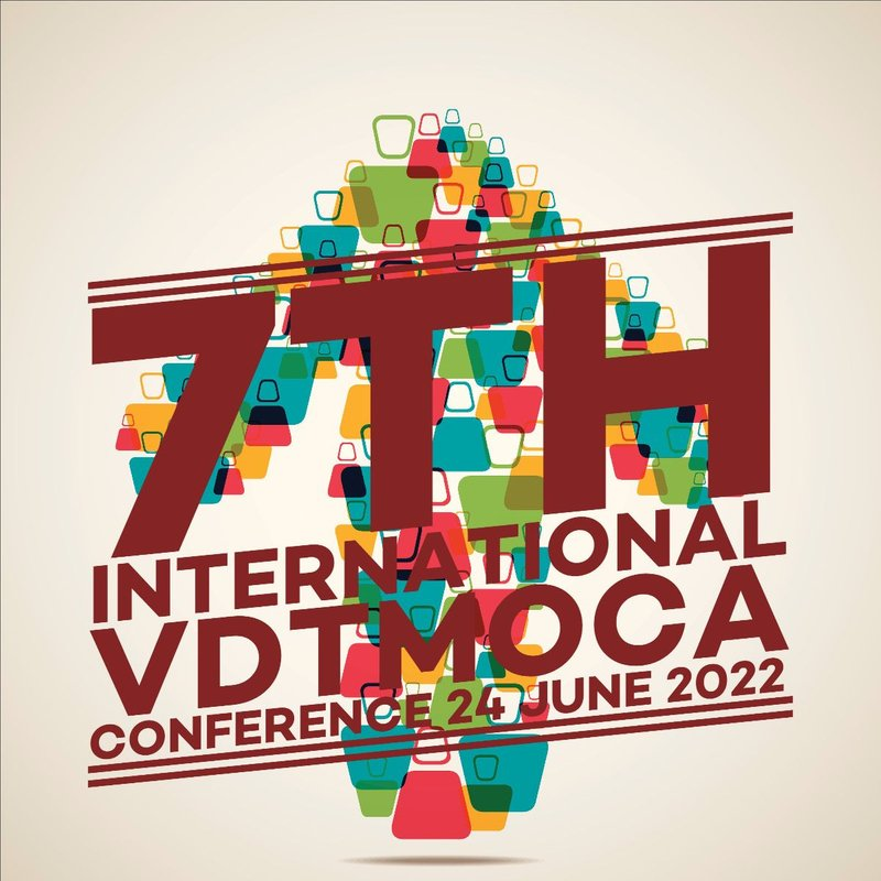 7th ICAN International Vona du Toit Model of Creative Ability Conference