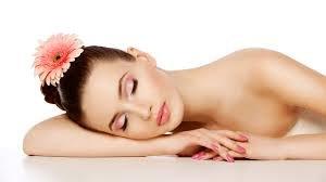 Traditional Tantric Massage