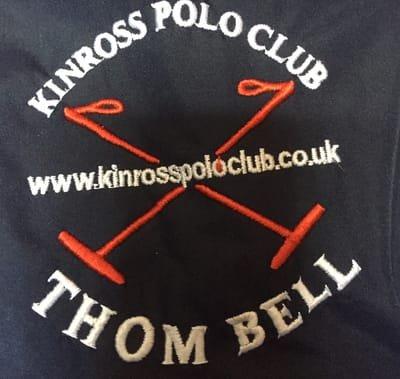 www. kinrosspoloclub.co.uk