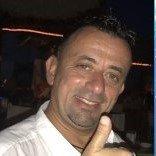 Fabio Romantini