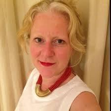 Gail Foord