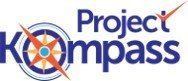 Project Kompass, Inc.