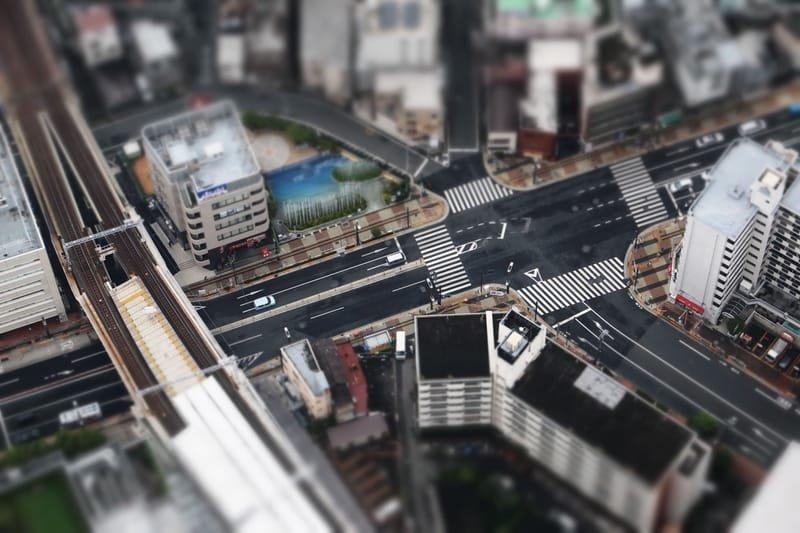 日本房产投资咨询