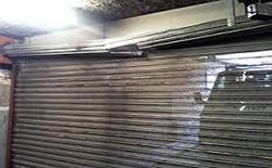 Roller Shutter Repairs Ashton in Makerfield