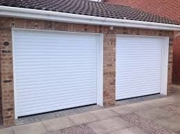 Domestic Security Shutters