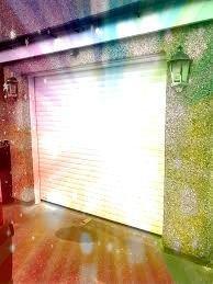 Garage Roller Shutter Repairs Skelmersdale