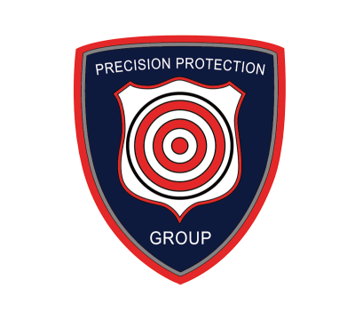 precision PROTECTION GROUP: SECURITY