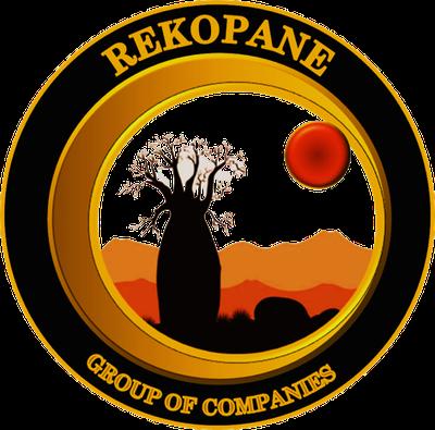 Rekopane Group