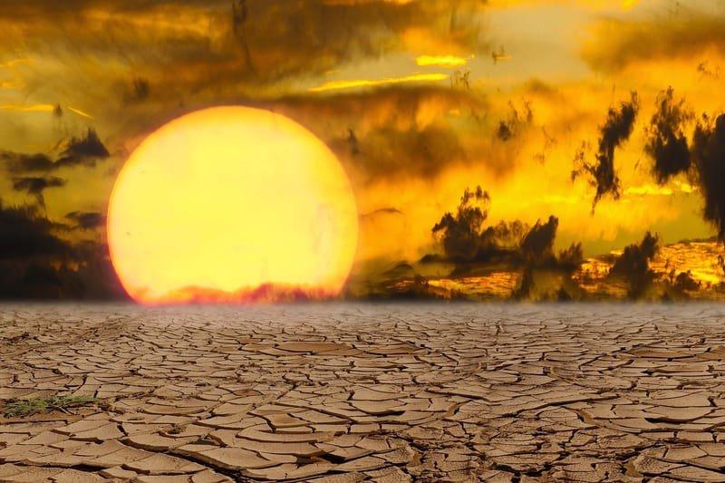 Rekopane Climate Change Adaptation