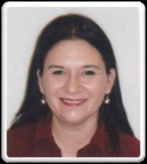 Suzette Smalberger