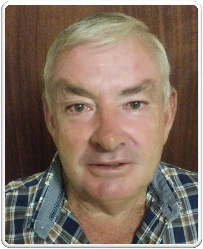 Kobus Marais