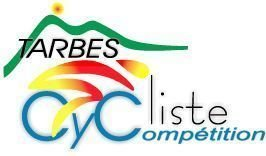Tarbes Cycliste Compétition