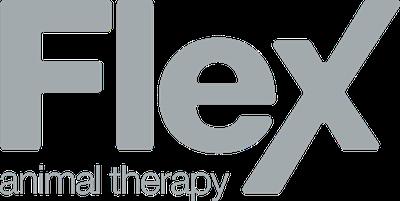 Flex Animal Therapy