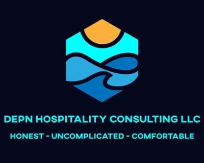 DEPN Hospitality Consulting LLC