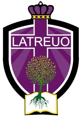 Latreuo House of Education