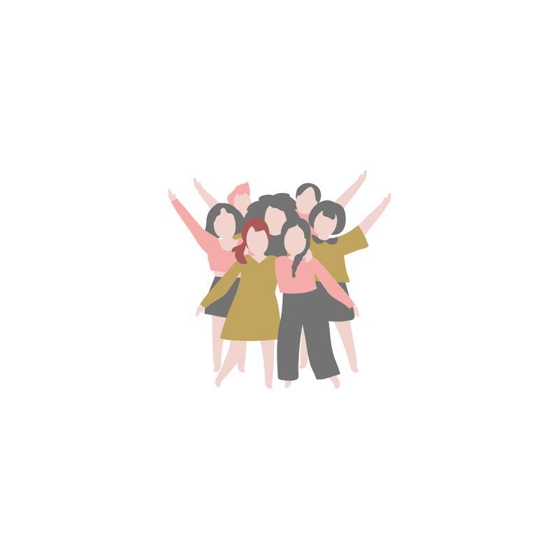 קבוצת איזון