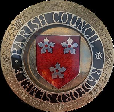 Radford Semele Parish Council