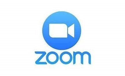 ZOOM MINISTRY