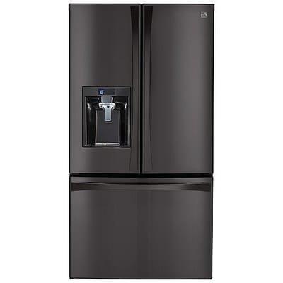 Refrigerator Repair Colleyville TX