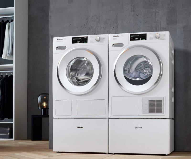 Washer Dryer Repair Service