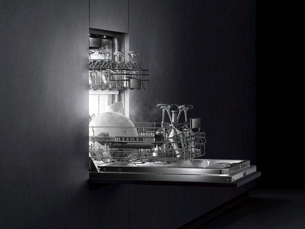 Gaggenau Dishwasher Repair