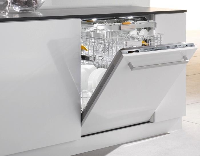 Bosch Dishwasher Repair