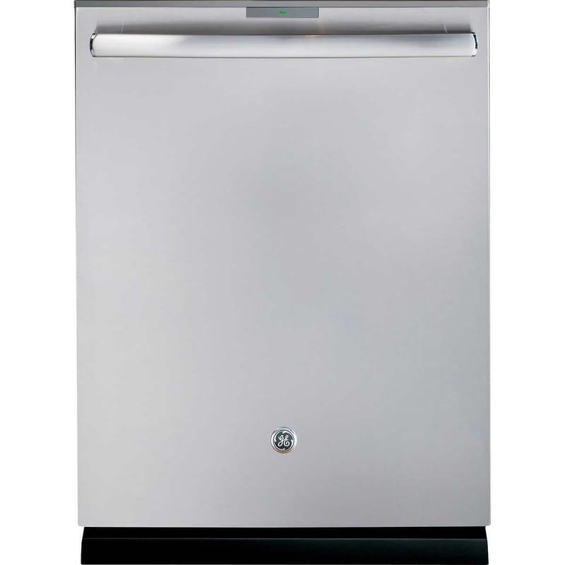 GE Dishwasher Repair