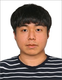 Hyowon Lee, MSc