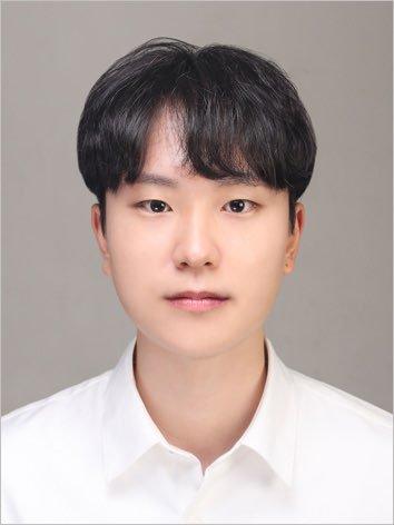 Sangyong Lee