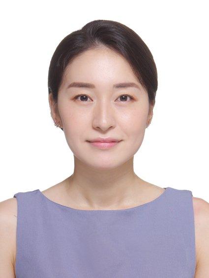 Yeon Ha Ju, PhD