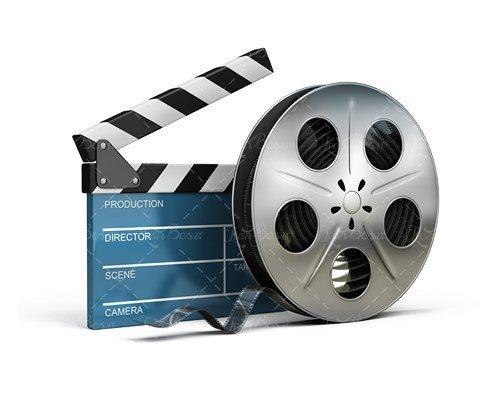 افلام الجمعية