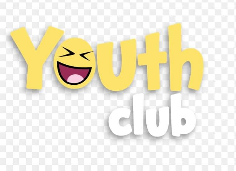 Youth Club to Reopen